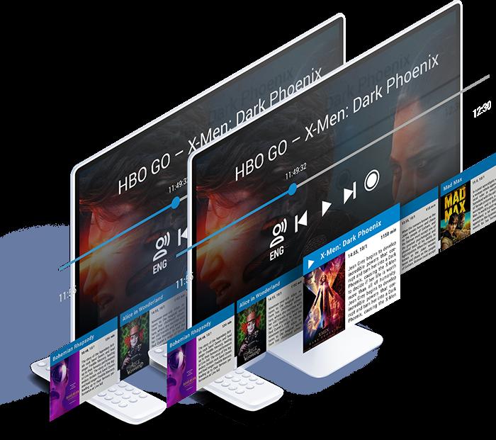 moderntv-features-start-over
